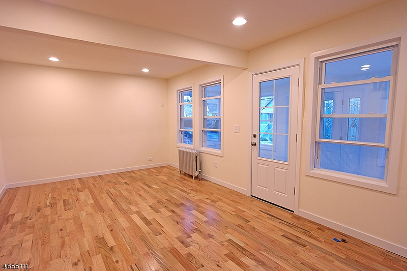 Additional photo for property listing at 1968 William Street  Union, New Jersey 07083 United States