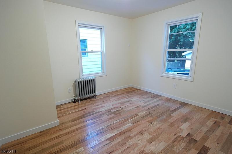Additional photo for property listing at 1968 William Street  Union, Nueva Jersey 07083 Estados Unidos