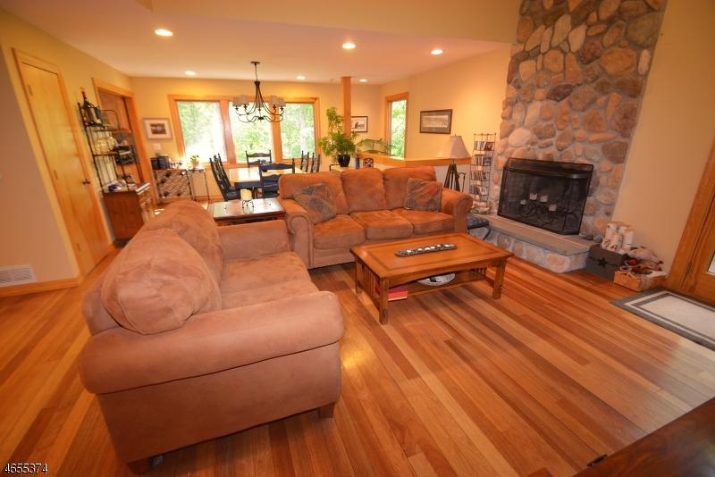Additional photo for property listing at 7 Little Bear Road  Denville, Nueva Jersey 07834 Estados Unidos