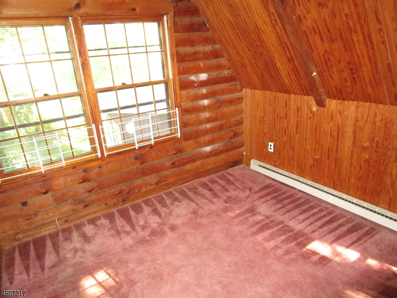 Additional photo for property listing at 139 Greendell Road  Newton, New Jersey 07860 États-Unis