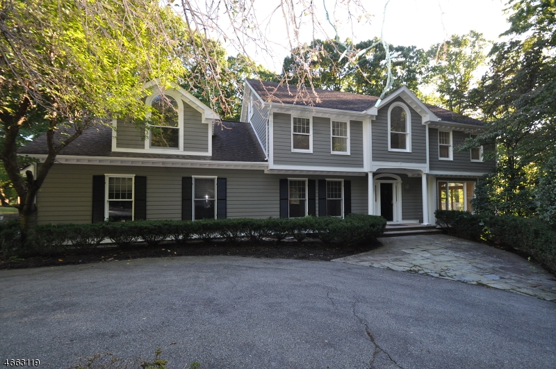 Single Family Home for Sale at 154 Waughaw Road Towaco, 07082 United States