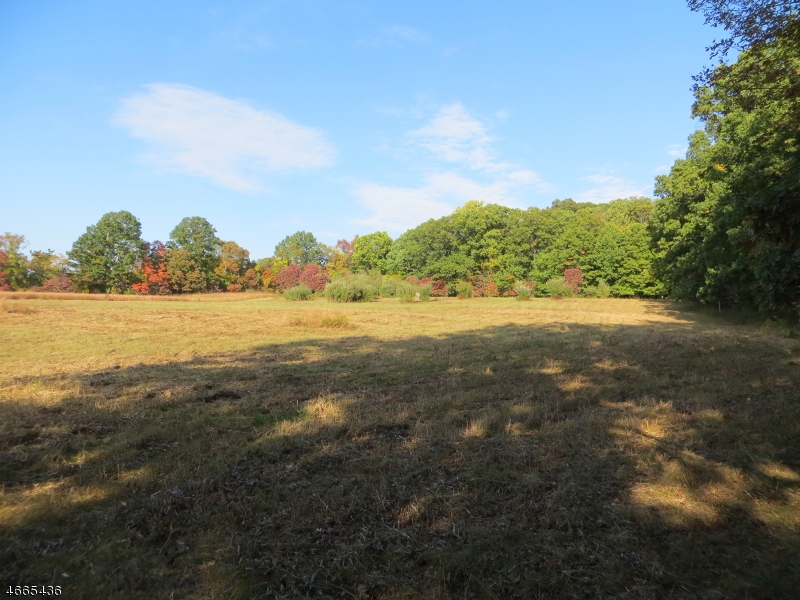 Additional photo for property listing at 3540 E Side US Route 206  贝德明斯特, 新泽西州 07921 美国