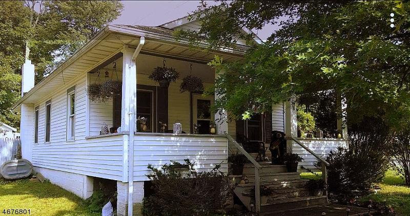 Casa Unifamiliar por un Alquiler en 13 Mount Olive Road Budd Lake, Nueva Jersey 07828 Estados Unidos