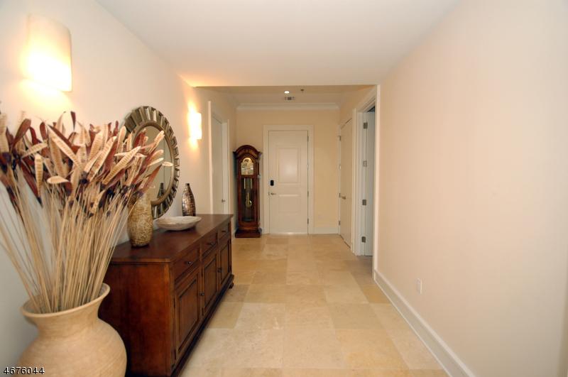 独户住宅 为 出租 在 809 Somerset Street 沃昌, 新泽西州 07069 美国