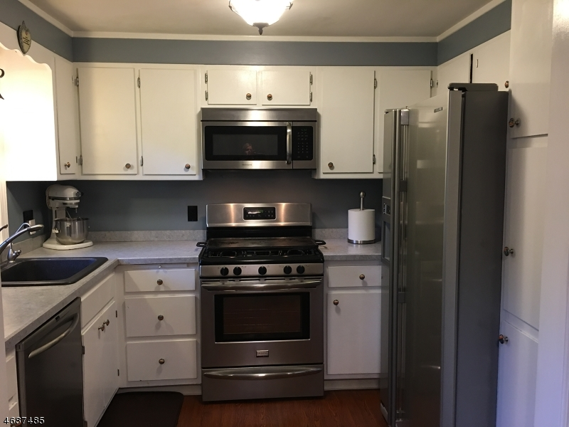 Maison unifamiliale pour l à louer à 79 Marsh Hawk Hackettstown, New Jersey 07840 États-Unis