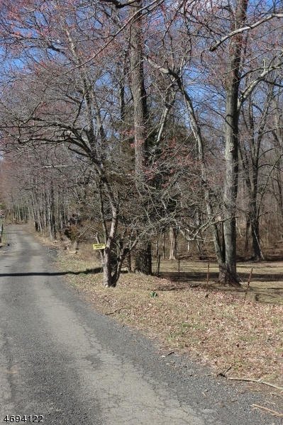 Land for Sale at Address Not Available Watchung, 07069 United States
