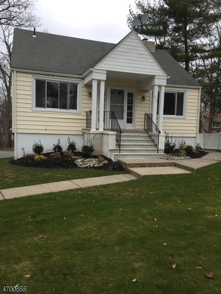 Maison unifamiliale pour l à louer à 173 ALPS Road Wayne, New Jersey 07470 États-Unis
