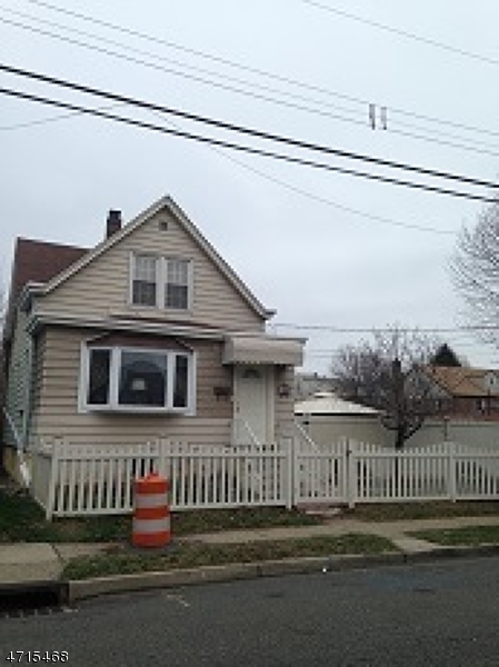 Multi-Family Home for Sale at Address Not Available Lodi, New Jersey 07644 United States