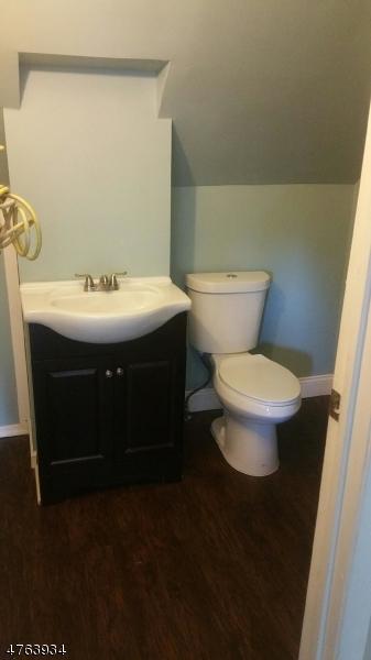 Maison unifamiliale pour l à louer à 675 Sayre Avenue Phillipsburg, New Jersey 08865 États-Unis