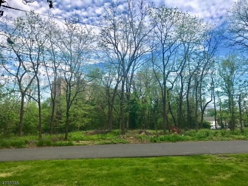 Земля для того Продажа на 9 Neuville Drive Franklin, Нью-Джерси 08873 Соединенные Штаты