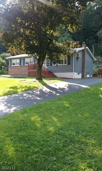 Villa per Vendita alle ore 20 ANDREA Drive Vernon, New Jersey 07462 Stati Uniti