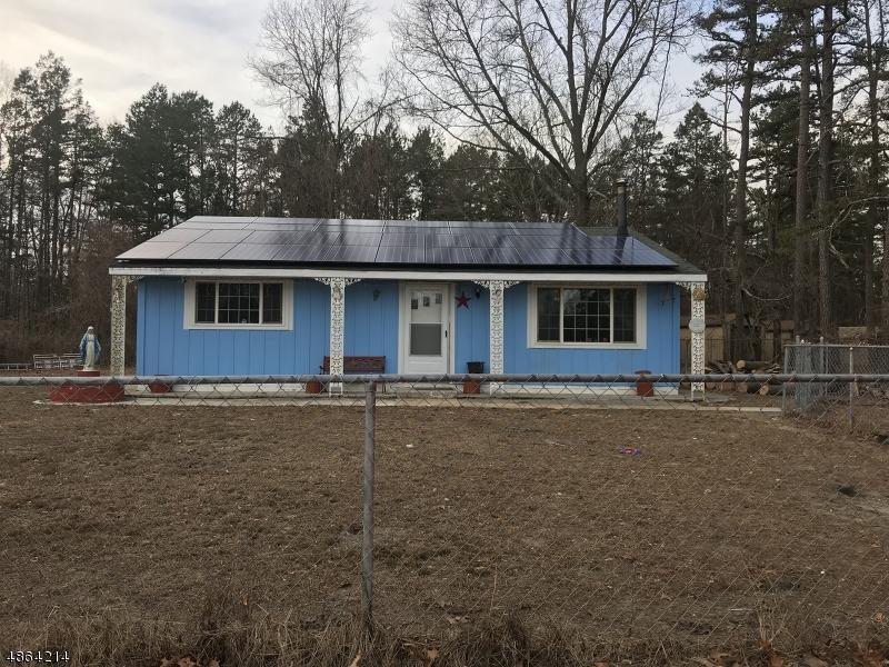 single family homes para Venda às Buena Vista Township, Nova Jersey 08346 Estados Unidos
