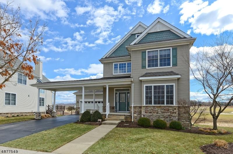 Property için Satış at Washington, New Jersey 07882 Amerika Birleşik Devletleri