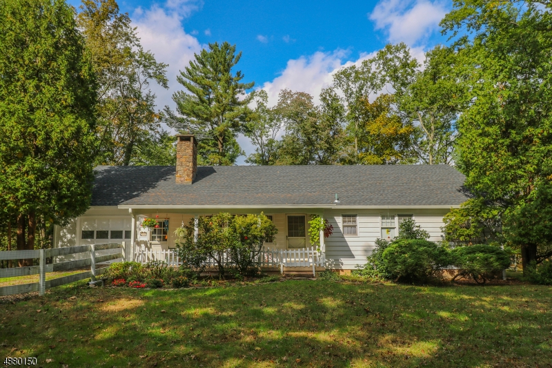 Property for Sale at Kingwood, New Jersey 08559 United States
