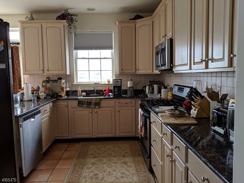 Additional photo for property listing at  Berkeley, New Jersey 08721 United States