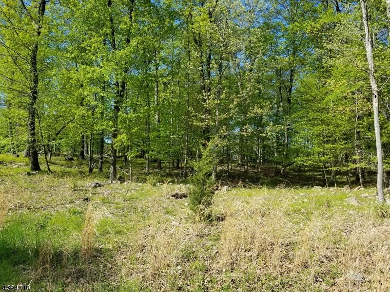 Arazi için Satış at Andover, New Jersey 07860 Amerika Birleşik Devletleri