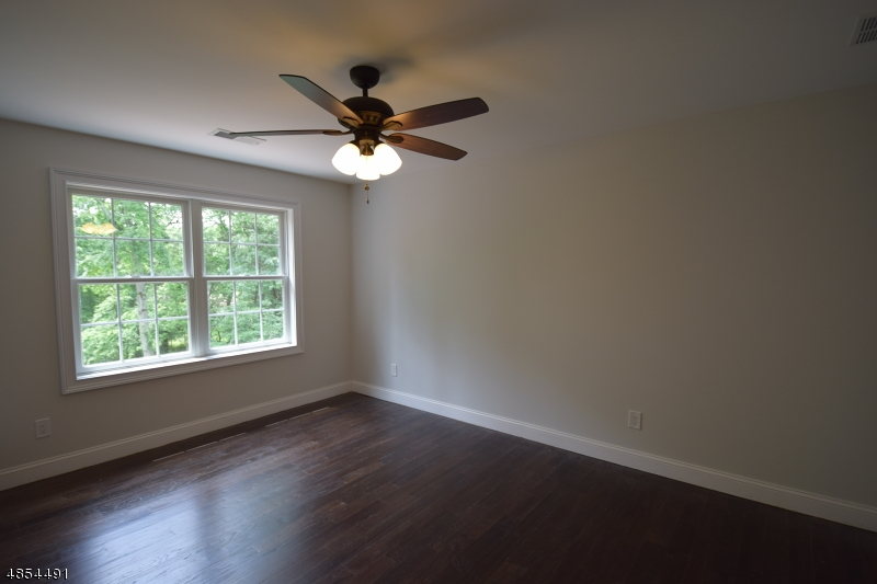 Additional photo for property listing at  Bridgewater, New Jersey 08807 United States