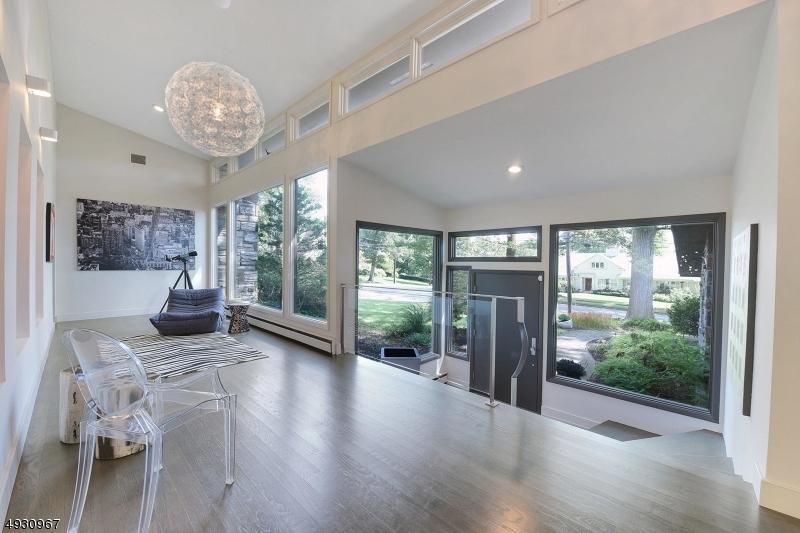 Single Family Homes для того Продажа на Ridgewood, Нью-Джерси 07450 Соединенные Штаты