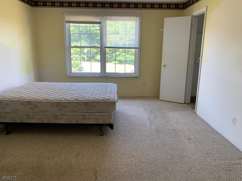 Eigentumswohnung / Stadthaus für Verkauf beim Tinton Falls, New Jersey 07753 Vereinigte Staaten