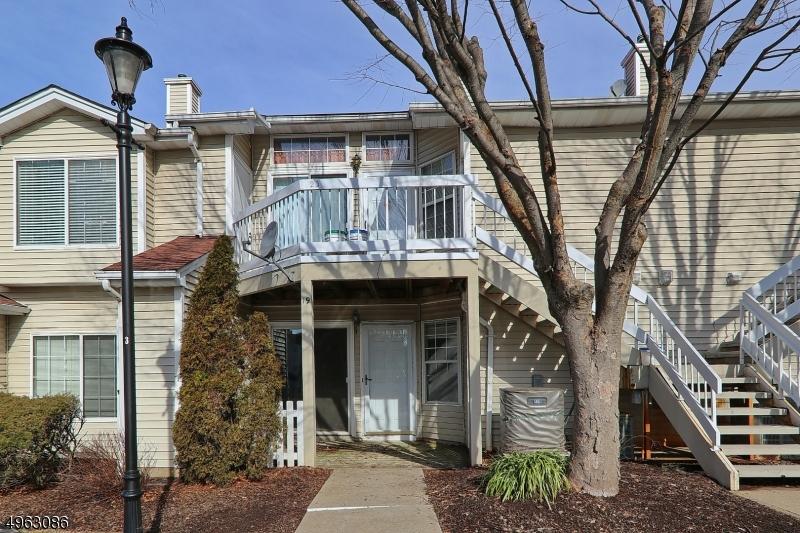 Property для того Аренда на 19 TANSY Court Bedminster, Нью-Джерси 07921 Соединенные Штаты