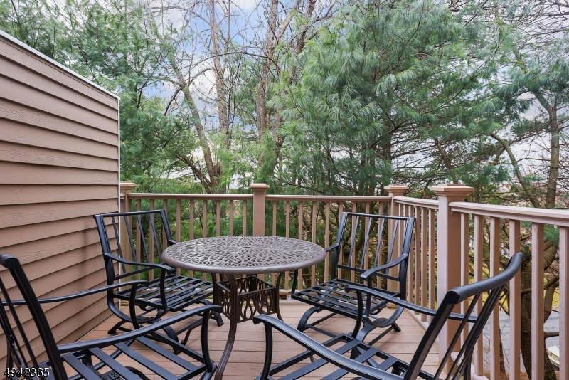Additional photo for property listing at  Bedminster, New Jersey 07921 Vereinigte Staaten