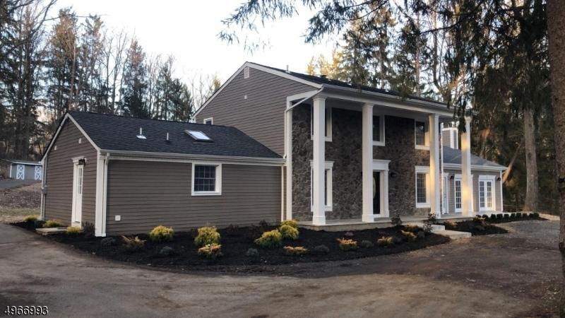 Single Family Homes vì Bán tại Independence Township, New Jersey 07840 Hoa Kỳ