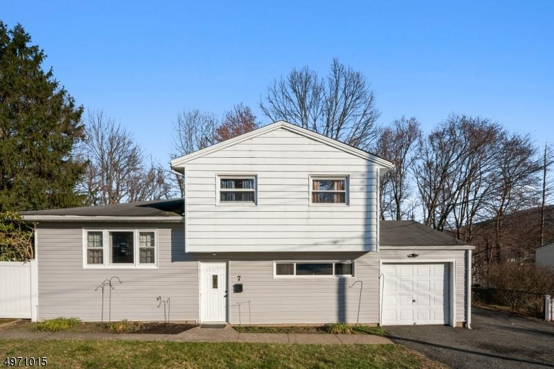 Single Family Homes per Vendita alle ore Wharton, New Jersey 07885 Stati Uniti