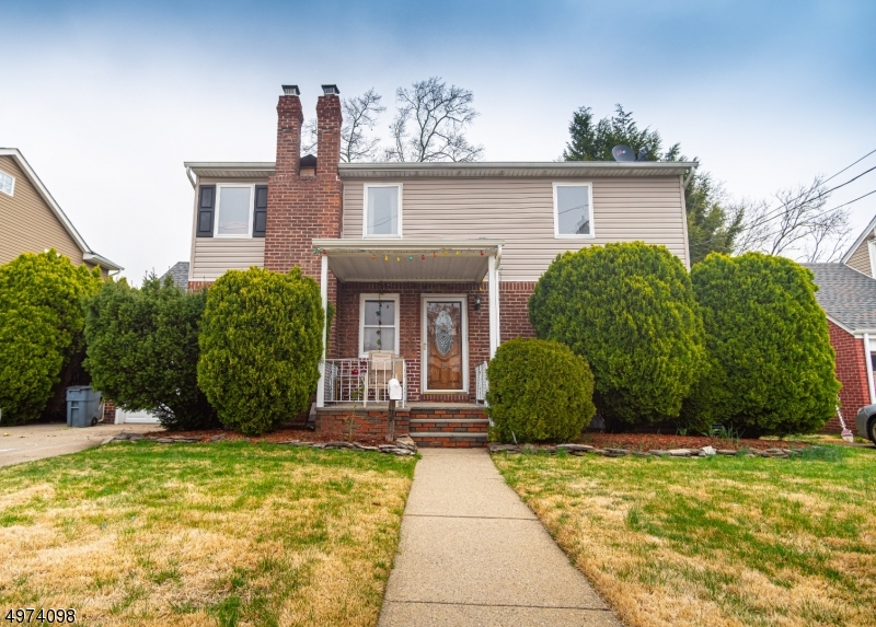 Additional photo for property listing at  Saddle Brook, Nueva Jersey 07663 Estados Unidos