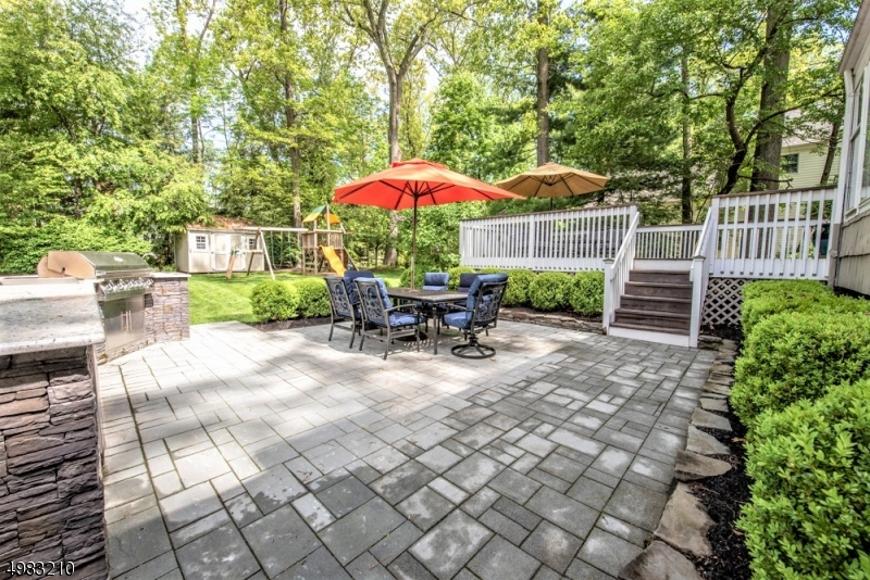 Additional photo for property listing at  Morris Township, Nueva Jersey 07960 Estados Unidos