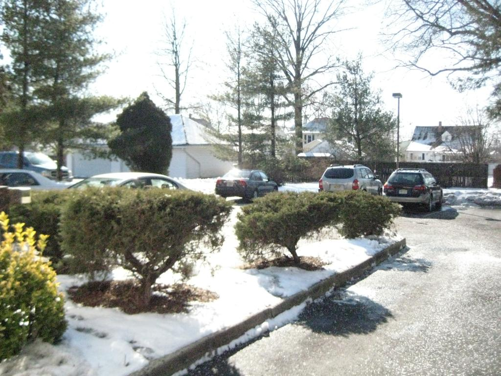 Additional photo for property listing at 141 W End Avenue  Somerville, Нью-Джерси 08876 Соединенные Штаты