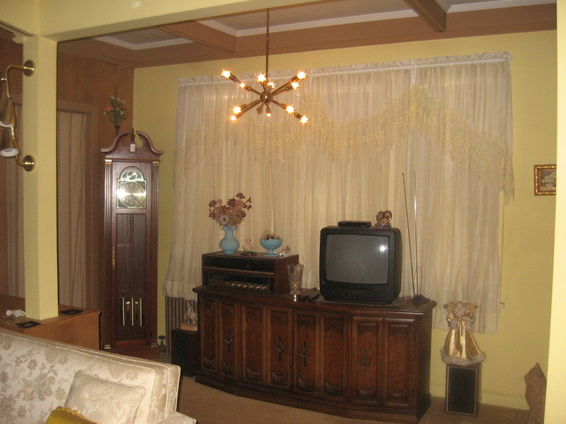 Additional photo for property listing at Address Not Available  Nutley, New Jersey 07110 United States