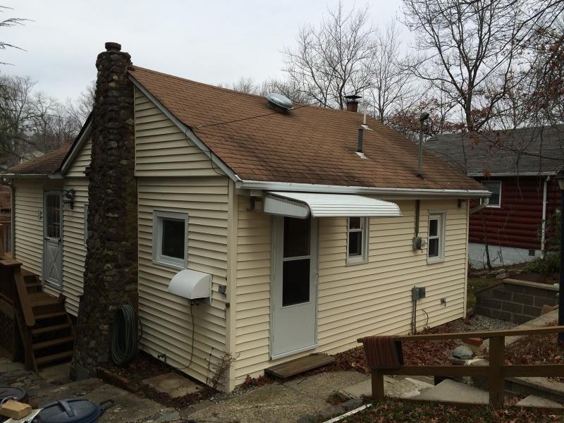 Частный односемейный дом для того Аренда на 51 Landing Road Hewitt, Нью-Джерси 07421 Соединенные Штаты