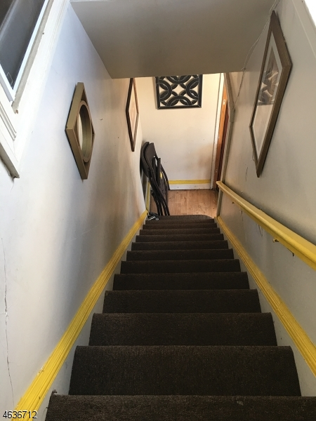 Additional photo for property listing at 257 E 23rd Street  Paterson, 新泽西州 07514 美国