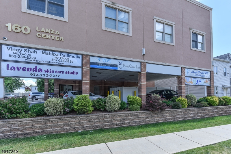 Additional photo for property listing at 160 Lanza Avenue  Garfield, New Jersey 07026 United States