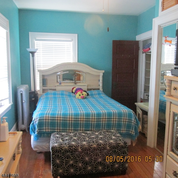 Additional photo for property listing at 214 TRENTON Avenue  Clifton, New Jersey 07011 United States