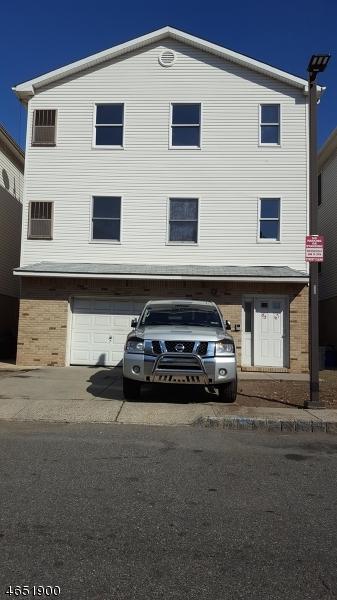 多户住宅 为 销售 在 65-67 SUMO VILLAGE Court 纽瓦克市, 新泽西州 07114 美国