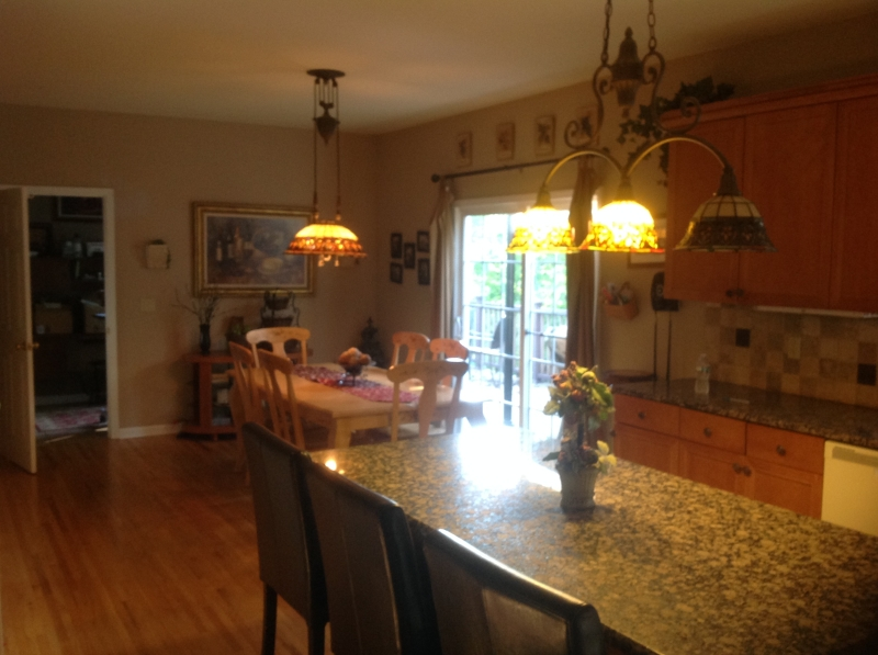 Additional photo for property listing at 8 Mathew Drive  Sparta, New Jersey 07871 United States