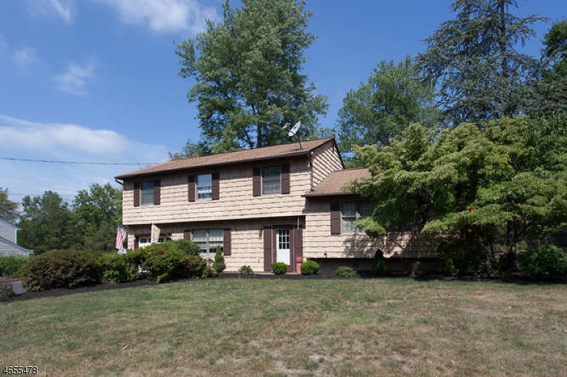Additional photo for property listing at 451 Stony Brook Drive  Bridgewater, New Jersey 08807 United States