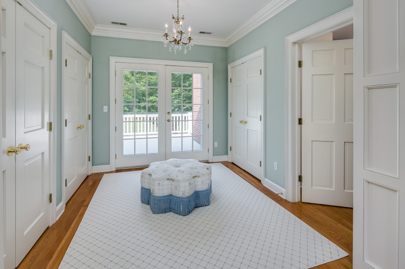 Additional photo for property listing at 3 Mayfield Road  Morristown, Nueva Jersey 07960 Estados Unidos