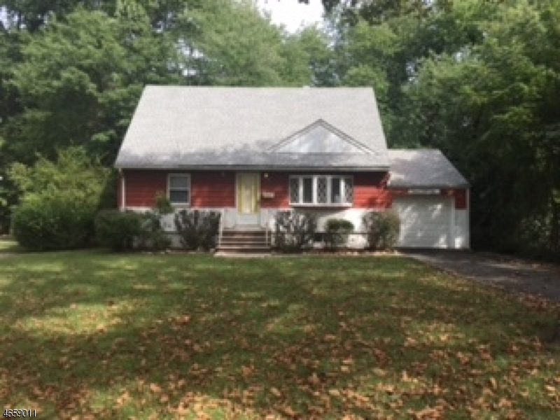 Single Family Home for Sale at 1839 Ivy Court Teaneck, 07666 United States