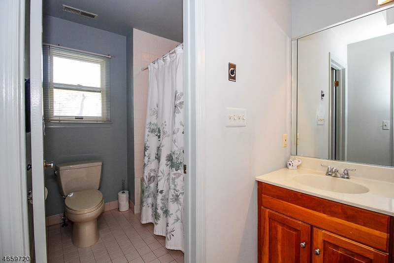Additional photo for property listing at 91 Springfield Ave, 3E  Summit, Nueva Jersey 07901 Estados Unidos