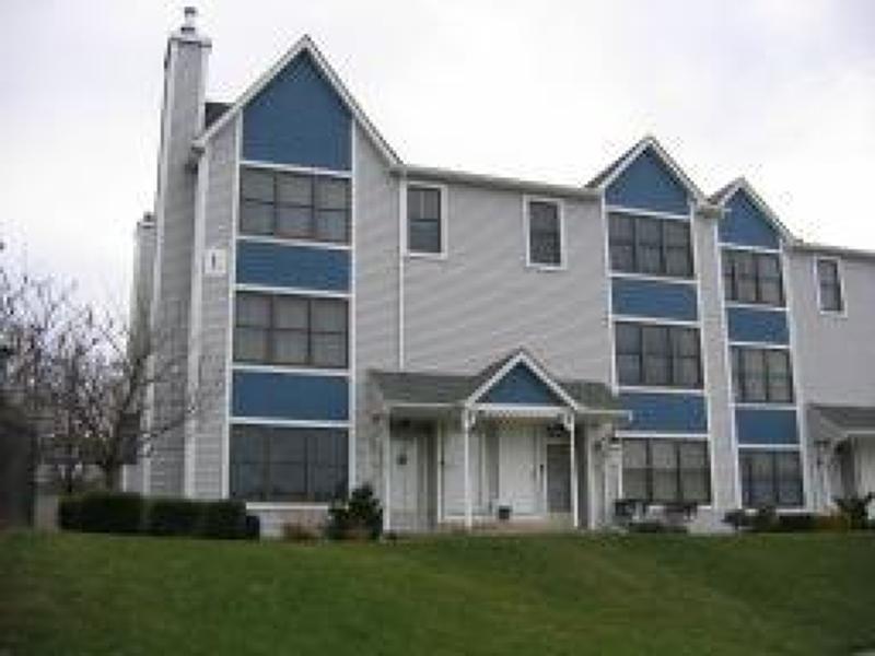 Частный односемейный дом для того Аренда на 30 Heritage Lane Hamburg, 07419 Соединенные Штаты