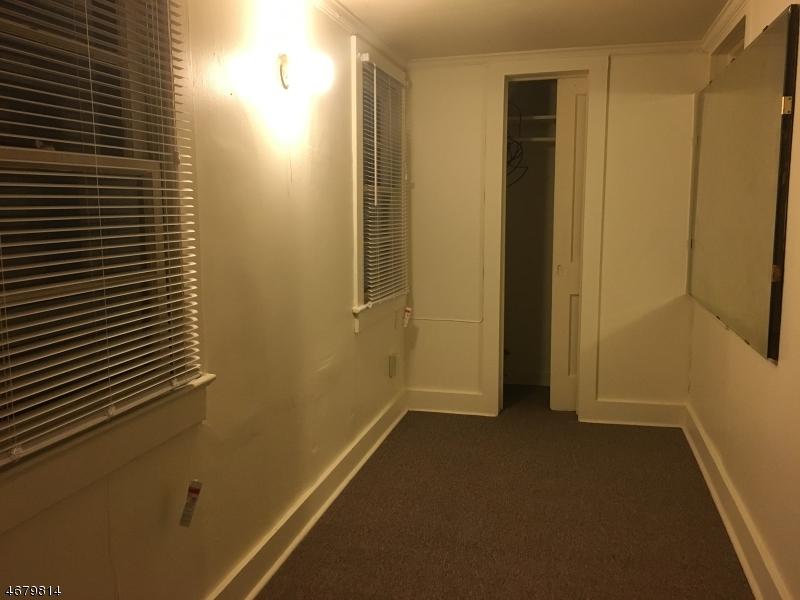 Casa Unifamiliar por un Alquiler en 203 Spring Street Newton, Nueva Jersey 07860 Estados Unidos