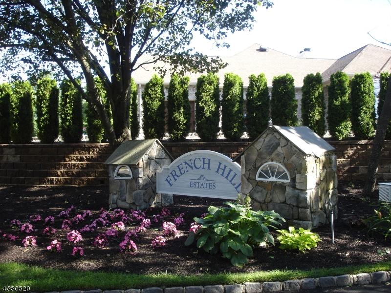 Частный односемейный дом для того Аренда на 38 MATTHEW Road Wayne, 07470 Соединенные Штаты