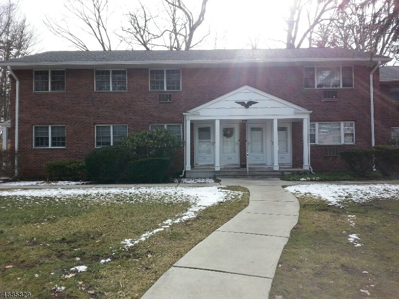 独户住宅 为 出租 在 101 WASHINGTON Drive 拉姆齐, 新泽西州 07446 美国