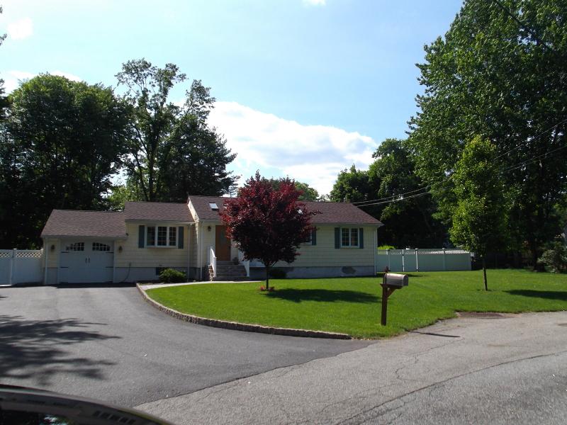 Casa Unifamiliar por un Venta en 14 Riggs Avenue Ledgewood, Nueva Jersey 07852 Estados Unidos