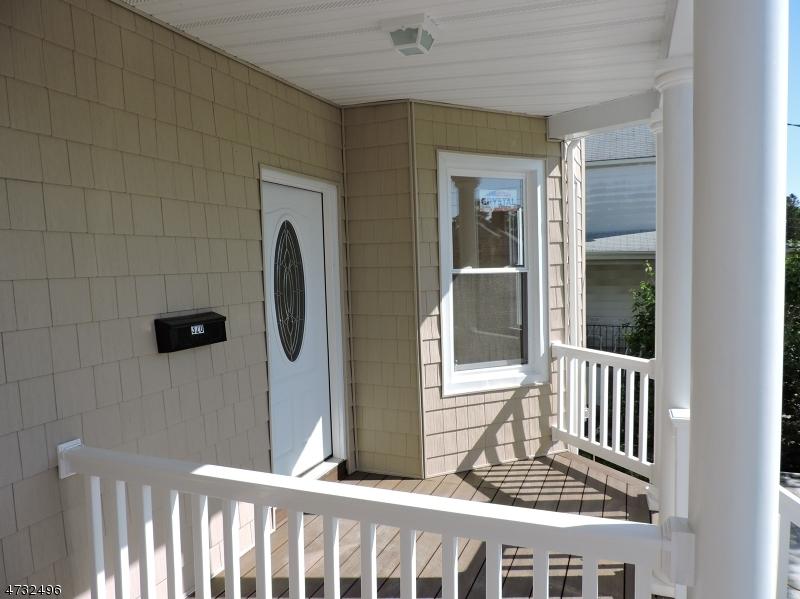 独户住宅 为 出租 在 320 Church Street Boonton, 新泽西州 07005 美国
