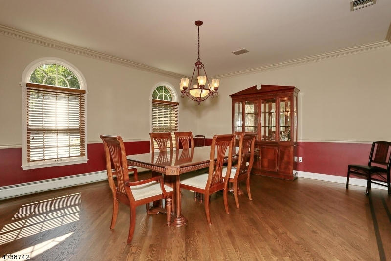 Additional photo for property listing at 110 Fountain Drive  Ringwood, Nueva Jersey 07456 Estados Unidos