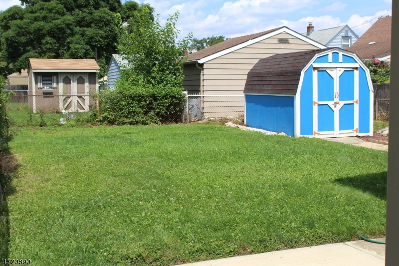 Additional photo for property listing at 28 Chelsea Road  Clifton, New Jersey 07012 United States