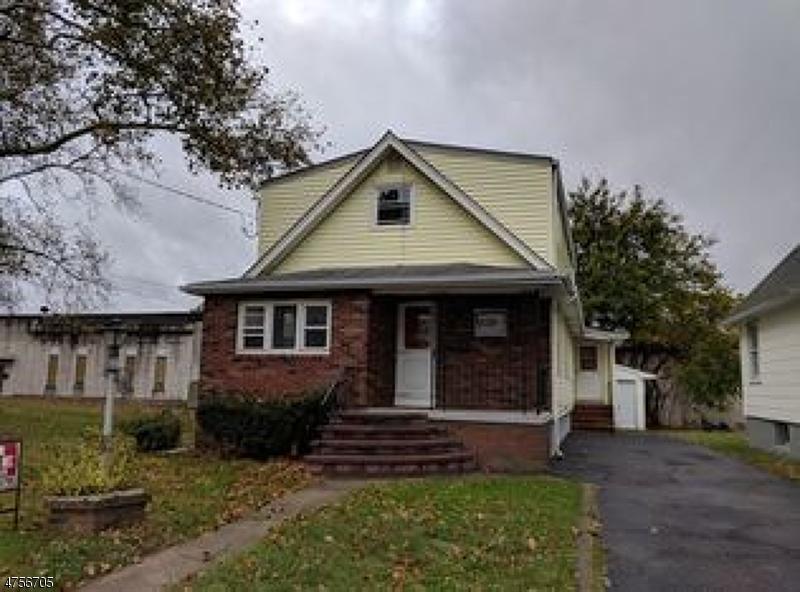 独户住宅 为 销售 在 Address Not Available Somerville, 新泽西州 08876 美国